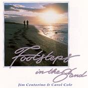 Footsteps C.D.